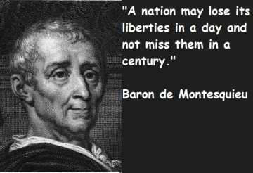 Baron-de-Montesquieu-Quotes-2